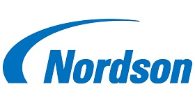 Nordson Moves