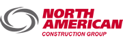 North American Construction Group Inc.