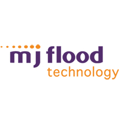 mj flood technology administrators