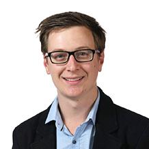 Daniel Gray-Hobbs