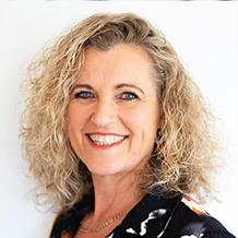 Debbie Ireland