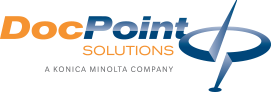 DocPoint Solutions