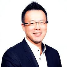 Dr. Tianyi (TJ) Jiang