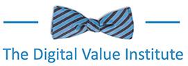 The Digital Value Institute