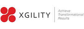 Xgility