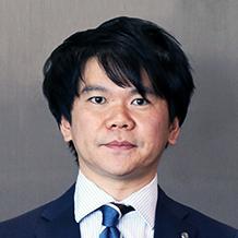 Chikahiro Honda