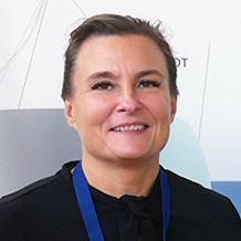 Christine Poulsen