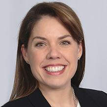 Sara Bush